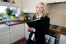 How to choose an agent / What to look for when finding an estate agent #estateagents
