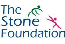 Trustees needed for  The Stone Foundation Charity / The Stone Foundation is looking for more Trustees they need people who are landlords/have experience of private sector rentals, people with a good knowledge of benefits and people who have experience of accessing funding. for more information on the charity check out http://www.steppingstonescommunity.com/the-stone-foundation/