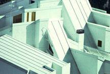 Arquitectura / Estudio SEGUI