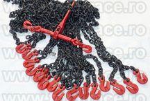 Dispozitive complete din lant de ancorare www.echingi.ro