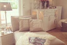 Livingroom bests