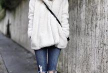 // ARV clothes around the world