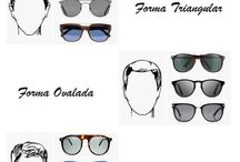 Okuliare typ hláv