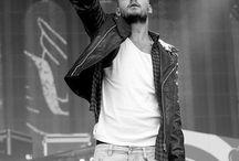 Liam Payne ❤❤