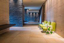 Wellness / #Wellness #Design #Relax #Fliesenbau