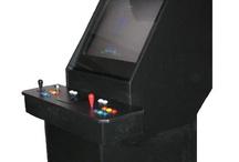 Personal / Arcade