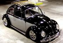 carro antigos