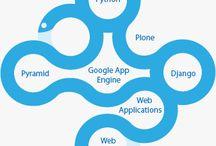 Python Applications Development