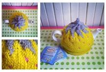 anna knits, etc.