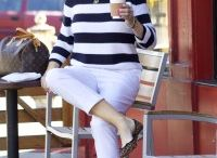 Summer fashion for women over 60 casual