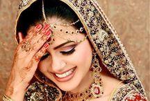 I love India!