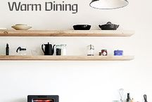 Cook & Dining