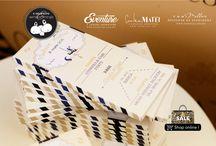 """Invitatie de nunta cutie ciocolata pentru botez """" Little pony """" / www.c-store.ro"""