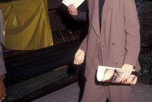 STYLE ICON: Winona Ryder