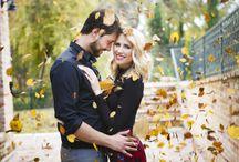 Wedding Photography / Austin Texas Wedding Photography by Tank Goodness Photo