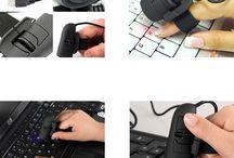 Elektronik, Bilgisayar
