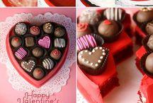 Valentines day ideas  14