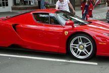Ferrari My Passion