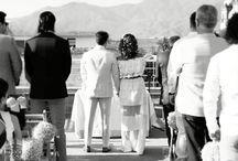 Celebra en Parador de Alcalá ese momento tan especial...Tu boda. Parador de Alcalá held in that special moment ... Your wedding.