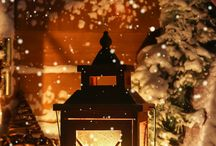 Joulu taustakuvat