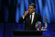 Català de l'Any 2011 / Toda la información sobre los candidatos, el proceso de selección y su ganador