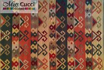 Kilim - MissCucci.com / MissCucci is a platform for home remodeling and design . We have online store for purchasing trendy home decoration accessories like Kilim , Pillow Covers , Patchwork , Cushion , Stylish Stool and Classy Scarf.