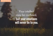 Confused Quotes / Confused quotes about love, life and relationships. Feeling confused quotes for him and her to make you feel understand and happier. Don't be confused! - http://www.goodmorningquote.com/confused-quotes-life-love-images/