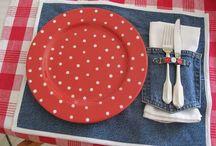 egyéb konyha dekor