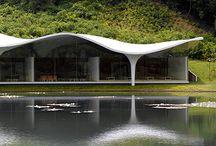 pavilion サンプル