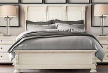 Home decor / Dream home, inspiration, interior design