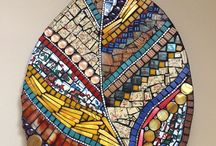 Mosaiks