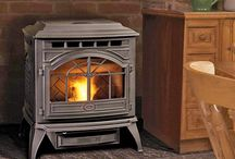 Fireplace & Stove Tips