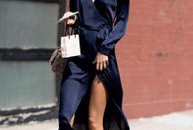 Мода модная