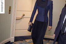 Sheikha Jequesa de Qatar