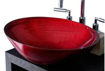 For the Home: Bath