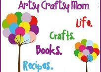 crafts / by LeighAnn Kaman