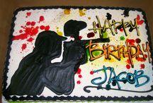 lepi cake