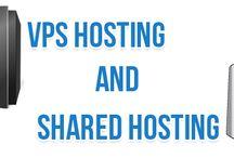 VPS Hosting / Sscompusoft provides VPS Hosting Services India, VPS Hosting Services Jaipur.