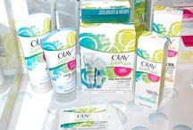 Free Samples Just for Women / Did you know that there are hundred's of samples of products for women offered every year? Get the latest samples now!