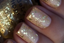 To look pretty! / by Krista Rankin