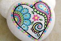 Kamienie-serca