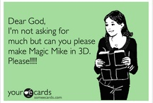 So True! / These are all so true & hella funny,lol!