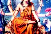 Jai Guru Deva Dutta
