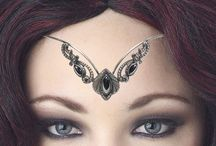 Symbolic Jewellery
