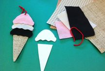 Great Bookmarks to Make / by Association of Independent School Librarians