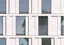 Representation- facade