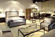 Orsi - 2015 Milan International Furniture Exhibition