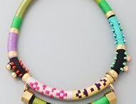 I would wear - jewelry