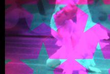 Videoprosuperstars / by Camille Dancer