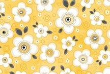 New Fabrics - September 2014